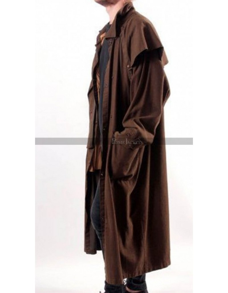 Buy Steampunk Mens trench coat pictures trends