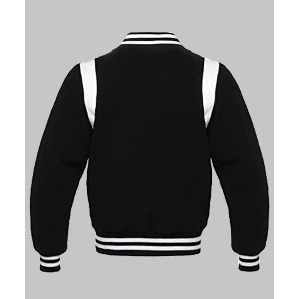 Fast and Furious 9 Ramsey Bomber Jacket