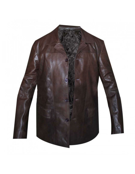 24 Season 8 Kiefer Sutherland Jacket