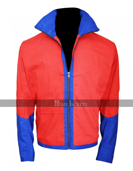 Dwayne Johnson (Mitch Buchannon) Baywatch Costume Jacket