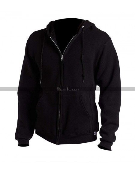 River dale South side Hoodie