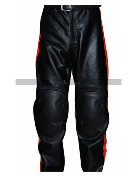 Harley Davidson and the Marlboro Man Leather Pants
