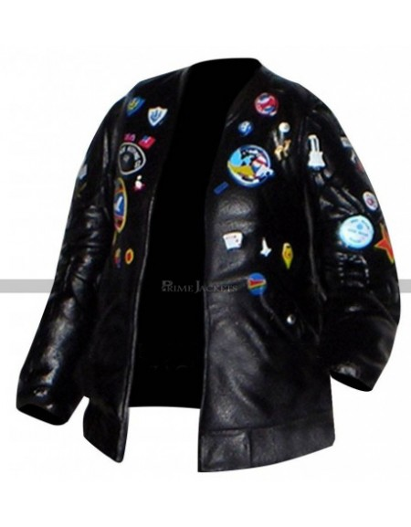 Ace Dr Who Sophie Aldred Jacket