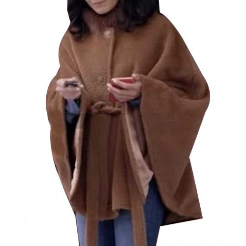 Vanessa Hudgens The Knight Before Christmas Coat