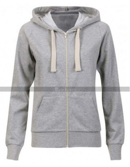 Dakota Johnson Fifty Shades Freed Hoodie