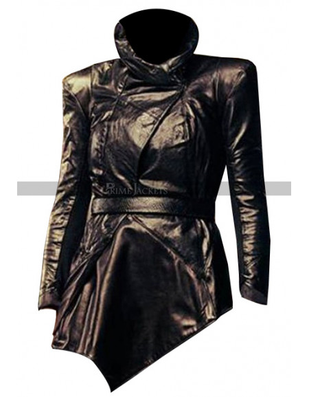 Once Upon A Time S 5 Promos Jennifer Morrison Jacket
